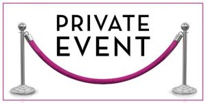 Prvate Event @ Lone Pine Hunter's Club Clubhouse | Hollis | New Hampshire | United States