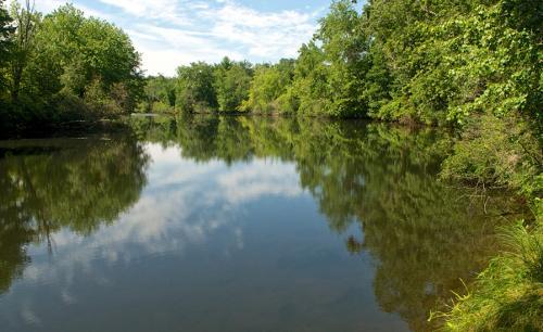 Nashua-River-Nashoba-Conservation-Trust