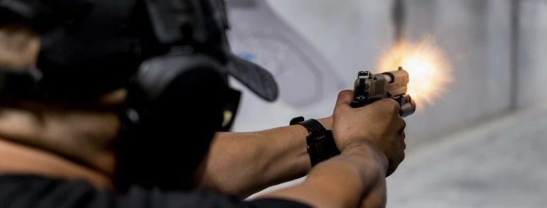 Gun Range – Target System Install HELP NEEDED!!
