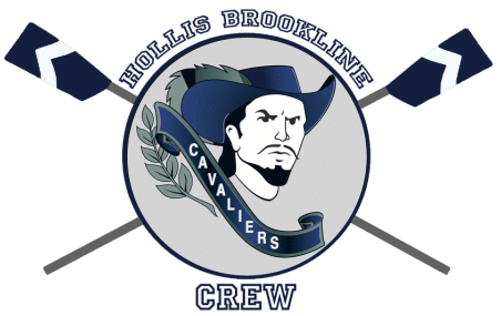 Crew Club – High School practices