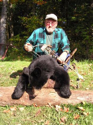 315 herman bear