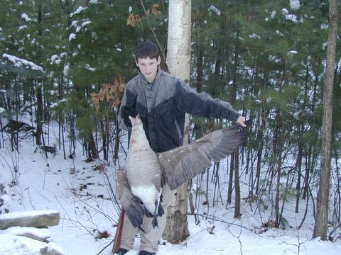480 macgoose2