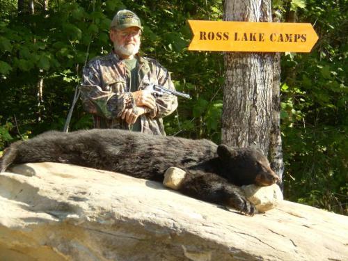 824 hunting bear 9-7-08 050